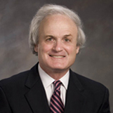 Dr. Robert Conlon