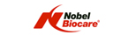 nobel-biocare