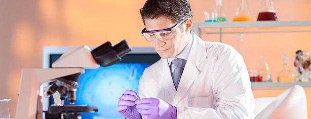 new dental biomedical technology