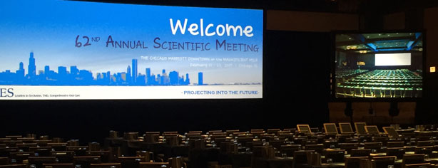 aes-62nd-meeting