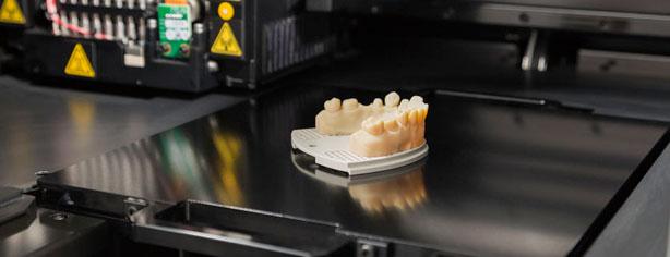 3d-printed-dentures